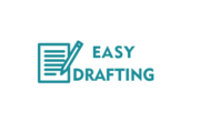 Rent Agreements,  Affidavit,  Notary &  Drafting in Noida,  Partnershi