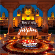 Mystique Journeys - india travel| best travel agency in india