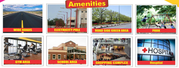Buy Plots in Lucknow at Affordable Price - 499 Rs./Sqft Onwards