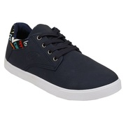 Casual Shoes for Men | Buy Halsey Blue Men Casual Shoes @ Vostrolife