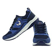 Sports Shoes for Men | Buy Jac Blue Men Sports Shoes @ Vostrolife