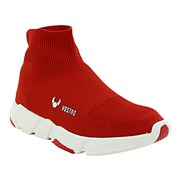 Shop Designer Radley Red Men Casual Shoes Online at Vostrolife