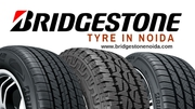 Get Tyres from Bridgestone Tyre Dealer in Noida