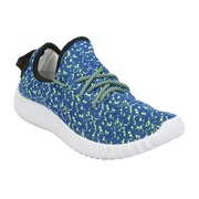 Buy Rufus Blue Casual Shoes for Men Online | Get Extra 11% Off!