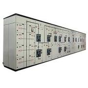 LT (Low Tension) Control Panel manufacturer & Supplier in Delhi NCR.