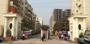 2 bhk apartment for rent in ghaziabad