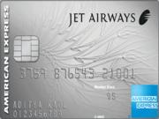 Jet Airway American Express Platinum Credit Card Reviews