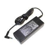 Regatech Hp 19.5v 4.62a 90w Pin Size 4.5*3.0mm Laptop Charger Adapter