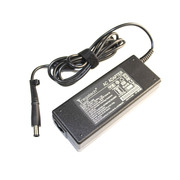 Regatech Hp 19v 4.74a 90w Pin Size 7.4*5.0mm Laptop Charger Adapter Co