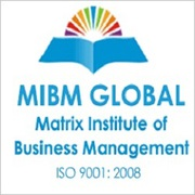 Executive MBA in 2019 (+91-9690900054)