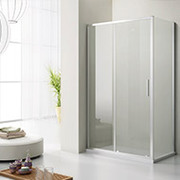 Frameless Shower Enclosures,  Shower Doors,  Cubicle,  Screen