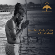 Kumbh Mela Tents Booking in Allahabad 2019 | Kumbh Tent City
