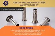 Sanjay Precision