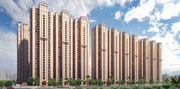 3BHK Apartments 9810993851 ATS Pious Hideaways Sector 150 Noida