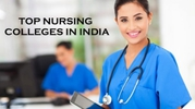 Admission in B-sc-nursing/salespointonline