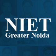 B.Tech in Computer Science and Engineering | NIET Greater Noida