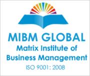 matrix institute of business management