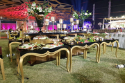 Best cateres In Lucknow | Mk Caterers Lucknow |  Famous Caterers