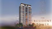 BCC The Resident Tower | BCC The Resident Tower Noida