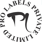 ProLabels- Manufacturer of self adhesive labels|UP|Noida|Nepal|Banglad