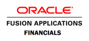 Oracle R13 Fusion Financials Cloud Course at $90 / 6000 INR - One Time