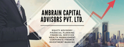 Financial Advisors in India –Ambrain Capital Advisors