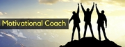Motivational Coach in New Delhi NCR