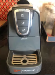 Beans coffee machine in Noida