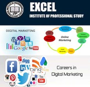 Excel Institute Of  Professional Studies