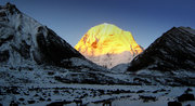 Kailash Mansarovar Yatra from Lucknow