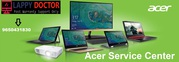 Call Acer Laptop Service Center In Greater Noida