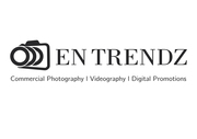 best ecommerce photography in Lucknow