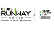 Gaur Studios Apartment Gaur Runway Suites 16Lacs