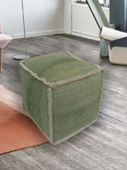 Bathmats Manufacturers and Exporters in India