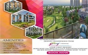 Godrej Resort Residences Noida Sector 150 - 2/3/4 BHK Apartments