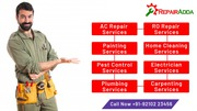 RepairAdda - Best Appliance Repair Service