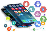 Mobile App Development Company in Noida,  Delhi NCR,  India – Ambiguous