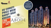Arihant Abode New Projects Sector 10 Noida