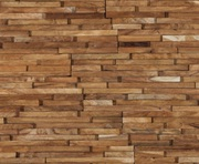Find Wood Cladding Panels