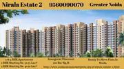 Nirala Estate 2 Noida Extension