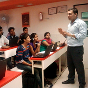 Best Institute for English Speaking in Delhi -  Englishmate