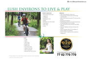 Mahagun Meadows in Sector-150 Noida - Upcoming Residential Projects