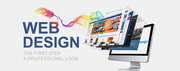 Best Website Designing Services in noida