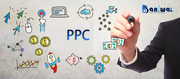 Best PPC Services Provider Company | Baniwal Infotech