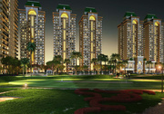 Venice in Sector-150 Noida Upcoming Residential Projects 7702770770