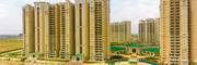Live in the skyline at ATS Pristine Noida. Call 9266850850