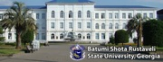 Study MBBS in Batumi Shota Rustaveli University | Low Fees