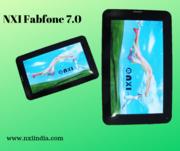 Mobile tablet manufacturer in india