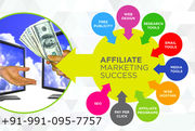 Digital Marketing services and lead generation services at affordable