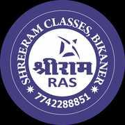 RAS IAS Coaching In Bikaner
